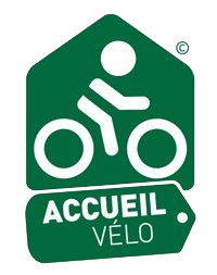 hotel accueil velo ardeche bourg st andeol