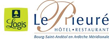 Hotel Restaurant Leprieure Com